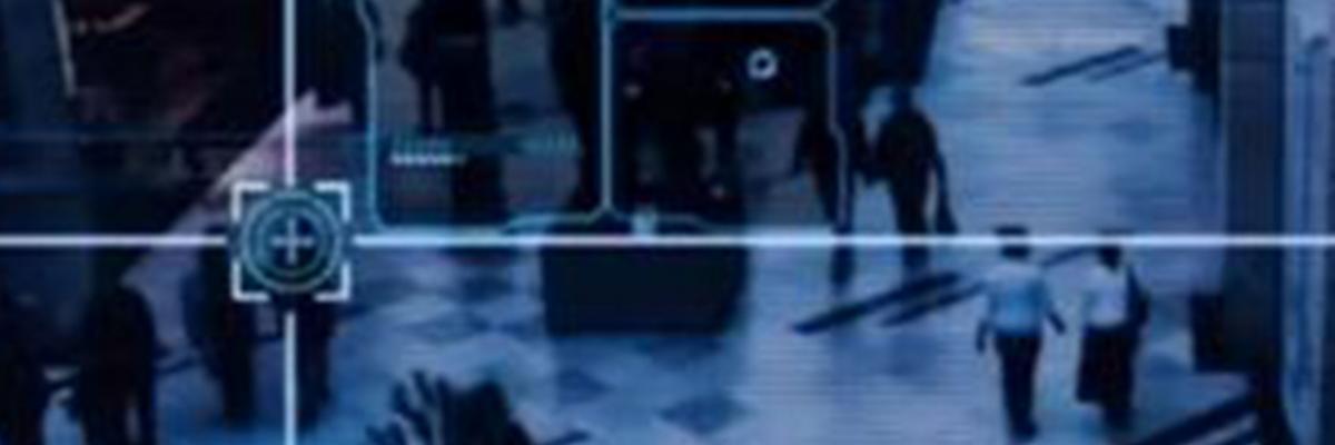 ezio-denti-studio-investigativo-servizi-investigativi-di-intelligence