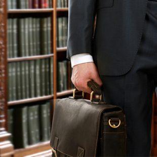 indagini-in-ambito-professionale-frode-assicurativa