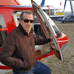 investigazioni-con-elicottero
