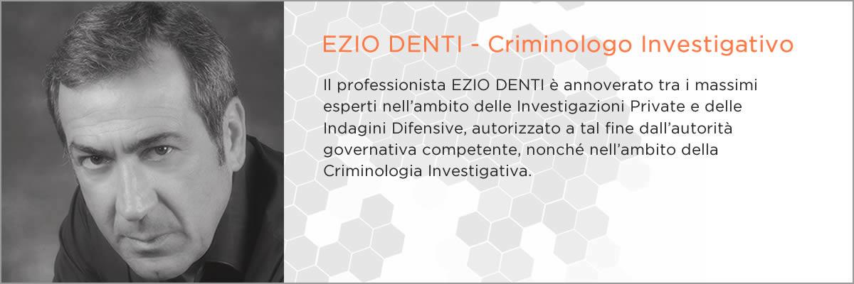 Agenzia Investigativa Milano - EZIO DENTI Investigazioni Milano - Investigare nella città di Milano