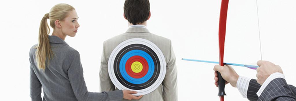 Concorrrenza Sleale Esempi- Concorrenza Sleale Reato - Investigatore privato EZIO DENTI
